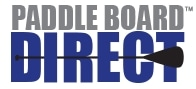 Paddle Board Direct Coupon Codes