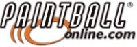 Paintball Online Coupons