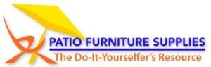 Patio Furniture Supplies Coupons