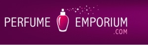 Perfume Emporium Coupon
