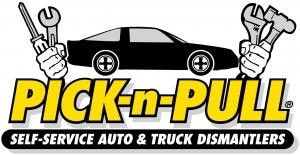 U Pull It Little Rock Ar >> 20 Off With Pick N Pull Coupon Promo Codes 2019