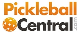 Pickleball Central Coupons