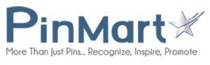 PinMart Promo Codes