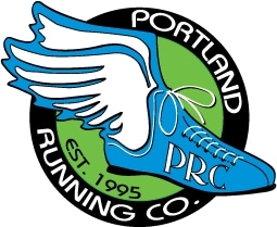 Portland Running Company Coupons