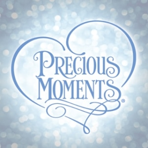 Precious Moments Coupons