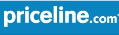 Priceline Coupons