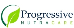 Progressive NutraCare Coupons