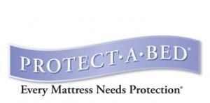 Protect A Bed Coupons