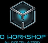 Q-workshop Discount Codes
