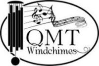 QMT Windchimes Coupon Codes