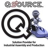 Qsource Coupons