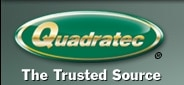 Quadratec Coupons