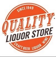 Quality Liquor Store Coupons