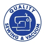 Quality Sewing & Vacuum Coupons