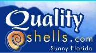 Quality Shells Coupon Codes