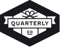 Quarterly Coupon Codes