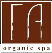 RA Organic Spa Coupons