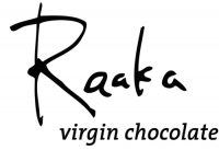 Raaka Chocolate Coupon Codes