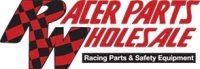 Racerpartswholesale Promo Codes