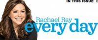 Rachael Ray Magazine Discount Codes