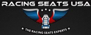 Racing-seats-usa Coupons