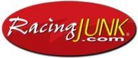 Racingjunk Promo Codes