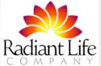 Radiant Life Coupons