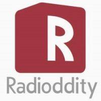 Radioddity Coupon Codes