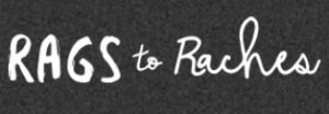 Rags To Raches Coupons