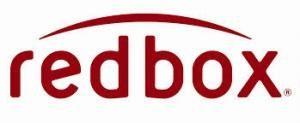 Redbox Promo Codes