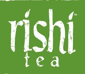 Rishi-Tea Coupon