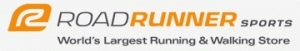 Road Runner Sports Coupon