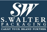 S. Walter Packaging Coupon Codes