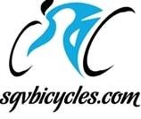 SGV Bicycles Coupon Codes