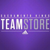 Sacramento Kings Team Store Promo Codes