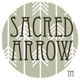Sacred Arrow Coupon Codes