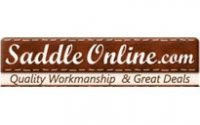 Saddle Online Coupons