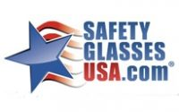 Safety Glasses USA Coupon Codes