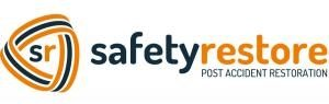 Safety Restore Promo Codes