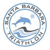 Santa Barbara Triathlon Discount Codes