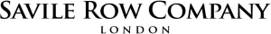 Savile Row Coupon Code