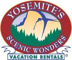 Scenic Wonders Coupons