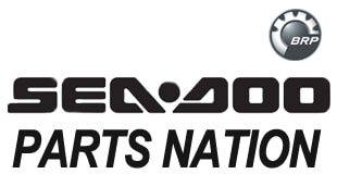 seadoo parts nation coupon code