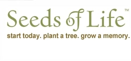 Seeds of Life Coupons