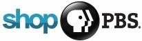 Shop PBS Promo Code