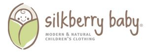 Silkberry Baby Coupons