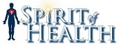 Spirit of Health Coupons