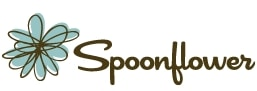 Spoonflower Coupons