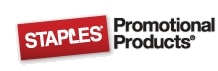 Staples Promotional Products Coupon