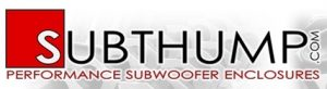 Subthump Coupons